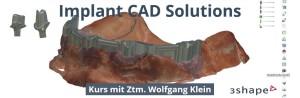 ImplantCADSolution_header